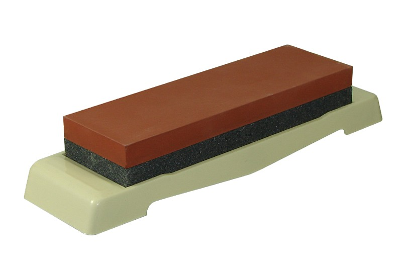 wasserschleifsteine oder schleifsteine als kombisteine f r japanische messer. Black Bedroom Furniture Sets. Home Design Ideas