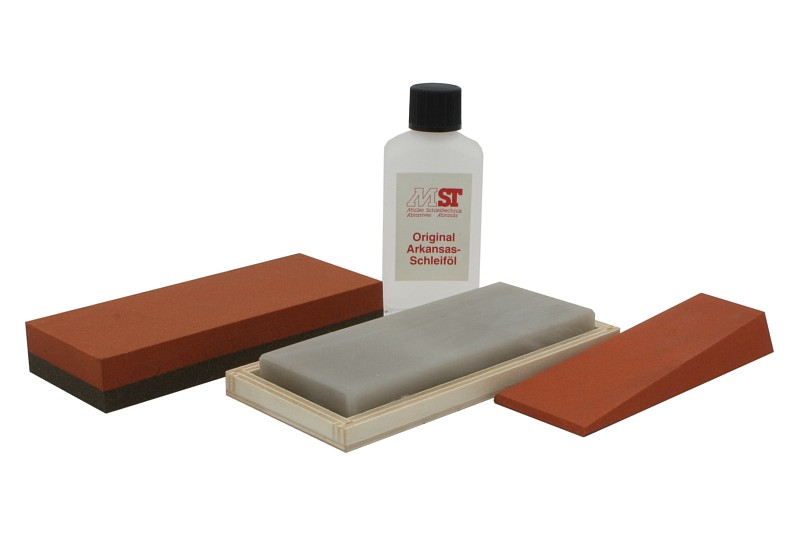 schleifsteine und wetzsteine als kombisteine zur anwendung mit l. Black Bedroom Furniture Sets. Home Design Ideas