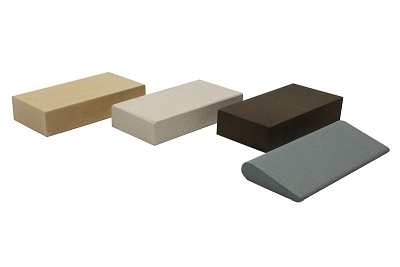 schleifstein sets f r messer scheren und werkzeuge zur anwendung mit wasser. Black Bedroom Furniture Sets. Home Design Ideas