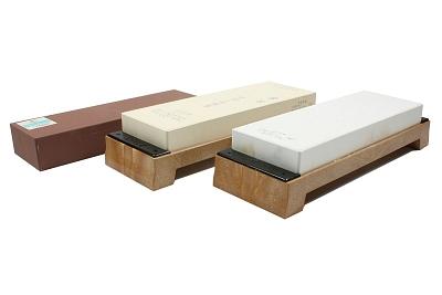 schleifsteine f r messer und scheren wetzen und schleifen. Black Bedroom Furniture Sets. Home Design Ideas